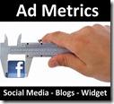 social-media-ad metrics